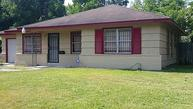 5631 Groveton St Houston TX, 77033