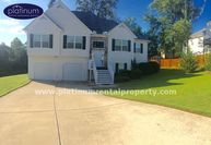 1043 Moonstone Ct. Lithia Springs GA, 30122