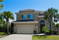 860 Solimar Way Mary Esther FL, 32569