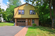 143 Closter Dock Rd Closter NJ, 07624