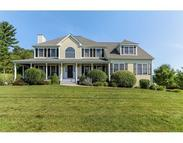 7 Concerto With Full In-Law North Easton MA, 02356