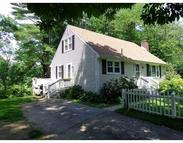 110 Middle Road Haverhill MA, 01830