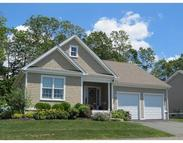 8 Windsor Westport MA, 02790