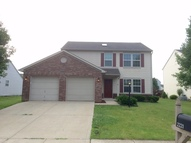 2221 Prairie Fire Lane Indianapolis IN, 46229