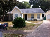 19 Winfield Way Mary Esther FL, 32569