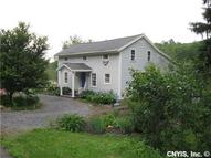 3327 State Route 38a Moravia NY, 13118