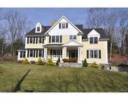 64 Yarmouth Rd Wellesley MA, 02481