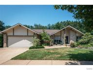 16591 Birch Forest Drive Wildwood MO, 63011
