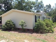 Address Not Disclosed Gilbert SC, 29054