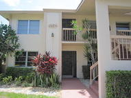 Address Not Disclosed Delray Beach FL, 33484