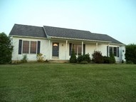 Address Not Disclosed Whiteford MD, 21160