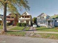 Address Not Disclosed Buffalo NY, 14215