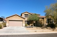 Address Not Disclosed Phoenix AZ, 85085