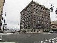 Address Not Disclosed Tacoma WA, 98402