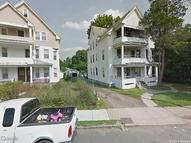 Address Not Disclosed New Britain CT, 06052