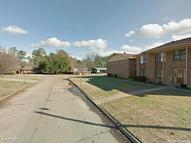 Address Not Disclosed Wake Village TX, 75501