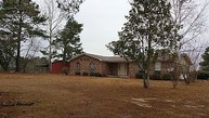 Address Not Disclosed Quitman MS, 39355