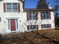 Address Not Disclosed East Stroudsburg PA, 18301