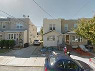 Address Not Disclosed Middle Village NY, 11379