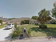 Address Not Disclosed Pensacola FL, 32506