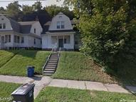 2412 7th Avenue Moline IL, 61265
