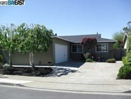 2819 Jennifer Drive Castro Valley CA, 94546