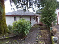 1309 57th Street Washougal WA, 98671