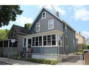 22 Harrington Road Cambridge MA, 02140