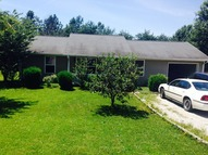 18 Sunset Dr Dale IN, 47523