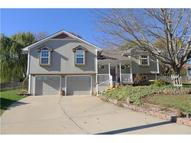 2413 Ne Mill Creek N/A Blue Springs MO, 64014