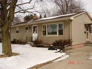 1220 S Main St Hollandale WI, 53544