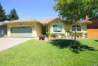 1011 Hillview Drive Winters CA, 95694
