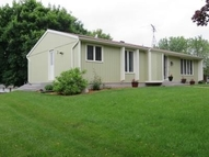 313 Willow St Orfordville WI, 53576