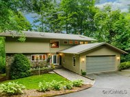 1509 Cold Mountain Rd Lake Toxaway NC, 28747