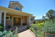 10 Osito Road Sandia Park NM, 87047
