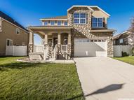 4181 W Red Orchard Way S West Jordan UT, 84084