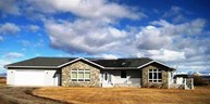 2320 Prairie Nest Dr. East Helena MT, 59635