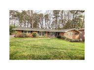3462 Embry Circle Chamblee GA, 30341