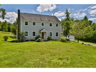 50 Upper Stonehouse Mountain Rd Orford NH, 03777