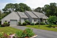13 Harvest Hollow Dr Harwich Port MA, 02646