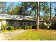 3200 Nw 67 Place Gainesville FL, 32653