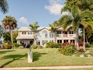 1903 N Indian River Dr Cocoa FL, 32922