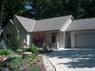 6408 Destin Court Saugatuck MI, 49453