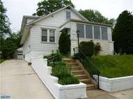 224 Walnut St Audubon NJ, 08106