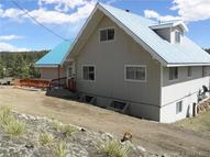 13576 County 1 Road Florissant CO, 80816
