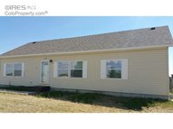 61815 5th St Carr CO, 80612