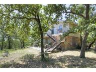 4723 Fruitland Road Bowie TX, 76230