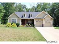 242 Tradition Way Hendersonville NC, 28791