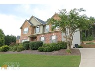 30 Carlton Ct Acworth GA, 30101