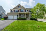 2003 Myrtlewood Rd Baltimore MD, 21209